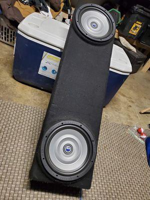 Full Stereo System for Sale in Modesto, CA