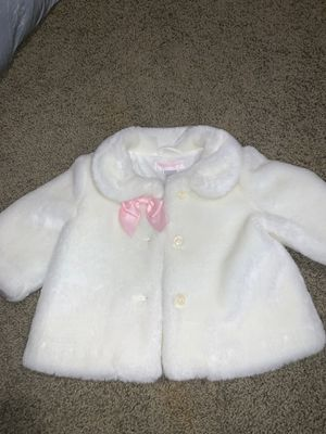 Toddler Janie and Jack Sweater (0-6 months) for Sale in Woodland, CA