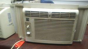 Window AC units for Sale in Brier, WA
