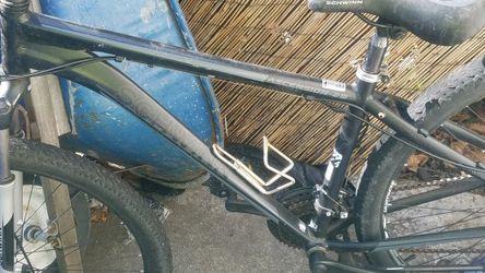Schwinn Mountain Bike for Sale in Fremont,  CA