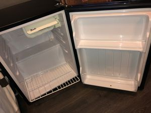 Avanti mini fridges for Sale in Columbus, OH