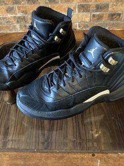 Air Jordans Retro 12 for Sale in Noble,  OK