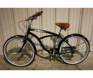 Trek Calypso 7spd Cruiser bike for Sale in Oakland, CA