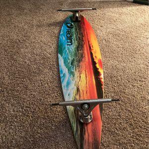 Longboard for Sale in Gresham, OR