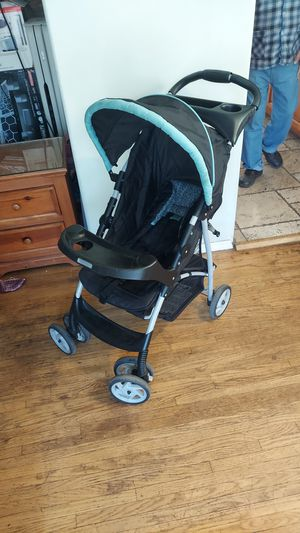 Graco Baby stroller for Sale in Compton, CA