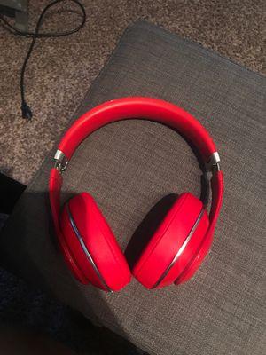 Beats studio for Sale in Austin, TX