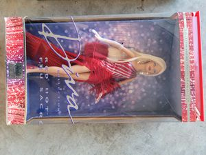 Diva Red Hot Barbie for Sale in Hutto, TX