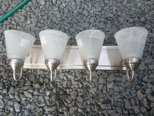 lamp ,, ,, lampara