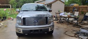 2010 Ford F-150 for Sale in Murfreesboro, TN
