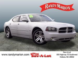 2006 Dodge Charger for Sale in Hickory, NC