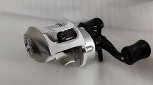 Fishing Reels- Baitcaster and Ultralight Spinning Reels, okuma for Sale in Hayward, CA