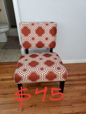 Nice chair for Sale in Westminster, CA