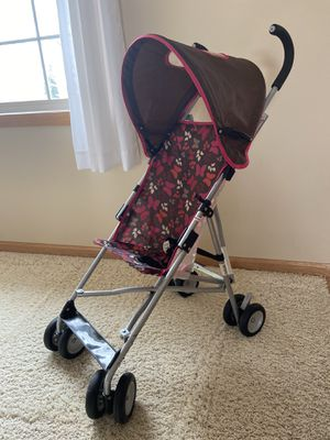 Walking Stroller for Sale in Rosemount, MN