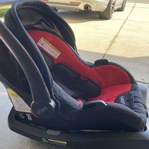 Infant Car Seat- Urbini for Sale in St. Cloud, FL
