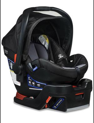 BRAND NEW Britax B 35 Car seat for Sale in Springfield, OH