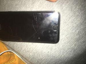 iPhone 8 No Cracks unlock for Sale in Dallas, TX