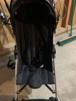Stroller for Sale in Battle Ground,  WA