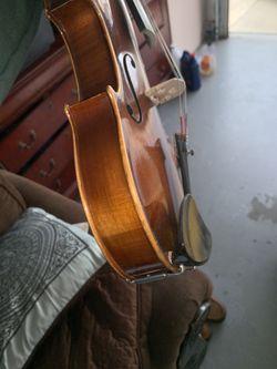 Antique Violin  for Sale in Salinas, CA