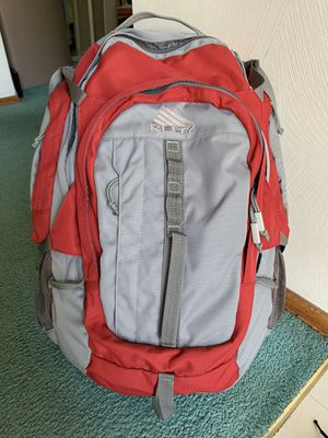 Kelty Redwing Hiking Backpack for Sale in McKees Rocks, PA