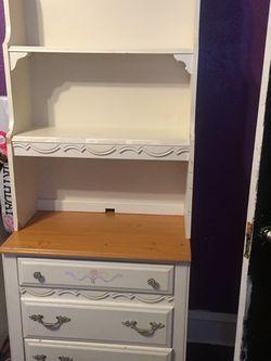 Girls Broyhill 7-piece bedroom Set for Sale in Philadelphia,  PA
