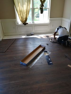 M&G--Renovations for Sale in Oxon Hill, MD