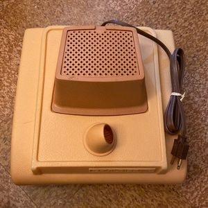 Professional humidifier for Sale in The Bronx, NY