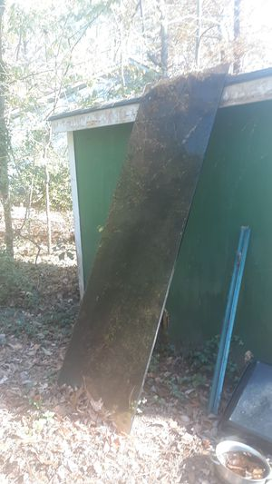 FREE for Sale in Hillsborough, NC