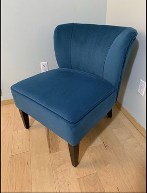 Accent Chair for Sale in Maple Valley, WA
