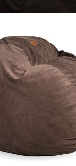 CordaRoy's Convertible BeanChair/Fold-Out Bed for Sale in New York,  NY