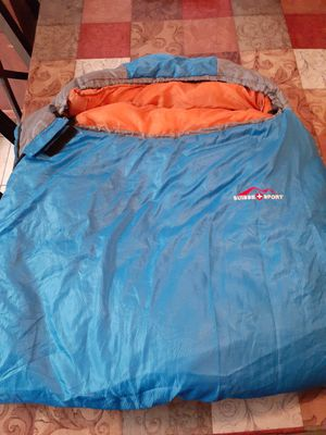 Sleeping bag for Sale in Lancaster, CA