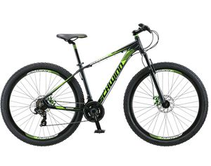 Schwinn 29inch Boundary Mountain Bike for Sale in Roanoke, VA