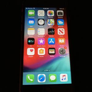 iPhone 6 for Sale in Blackstone, MA