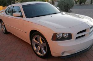 2008 Dodge Charger RT for Sale in Chicago, IL