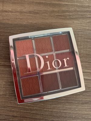 Dior for Sale in Harrisonburg, VA