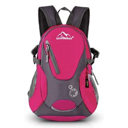 Sunhiker Cycling Hiking Backpack Water Resistant Travel Backpack Lightweight SMALL Daypack M0714 for Sale in Ontario,  CA