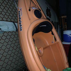Kayak for Sale in Wilmington, DE