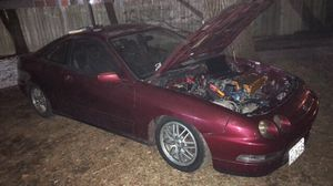 1996 Acura integra LS b16 swapped for Sale in Springfield, MO