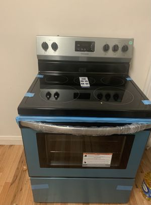 Frigidaire for Sale in Baltimore, MD