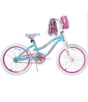 """New 20"""" girls bike for Sale in Denver, CO"""