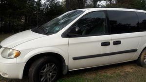 Dodge Grand Caravan for Sale in Union City, GA