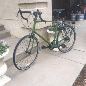 NOVARA RANDONEE SIZE XXL #4130 for Sale in Colorado Springs, CO