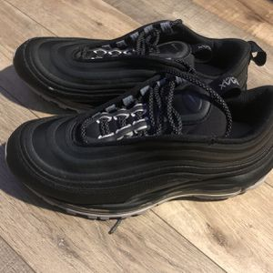 Air Max Used. for Sale in Colleyville, TX