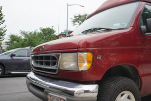 Ford E-350 XTL for Sale in Brooklyn, NY