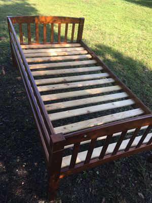 Twin bed for Sale in Kissimmee, FL