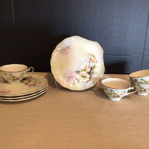 Vintage Lefton China for Sale in Round Rock, TX