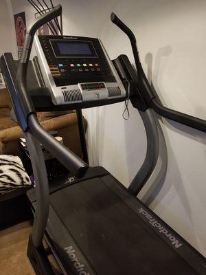 Nordictrack Treadmill for Sale in Hamilton Township, NJ