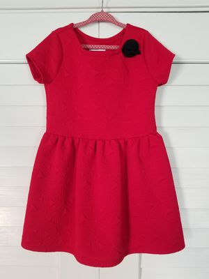 Epic Threads Girls Dress Size 6 for Sale in La Mirada, CA