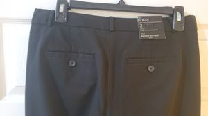 Banana Republic Dress Pant for Sale in Fort Myers, FL