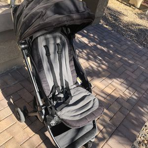 Graco Click Connect Stroller for Sale in North Las Vegas, NV