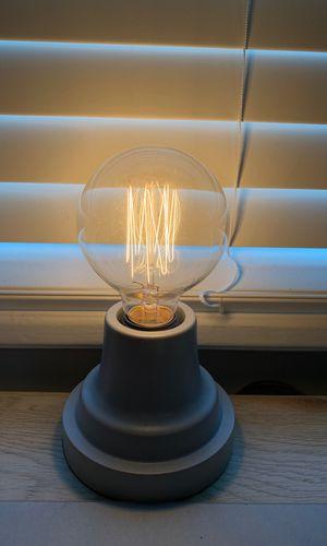 Edison light for Sale in Lynchburg, VA
